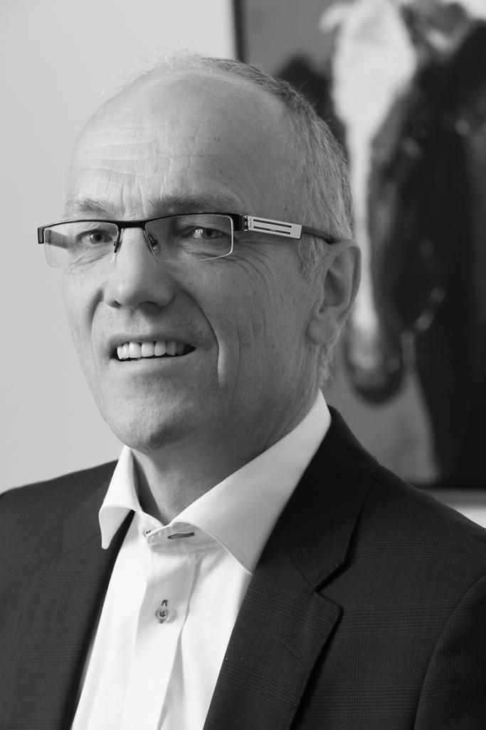 Bert Urlings, Vion Food Group