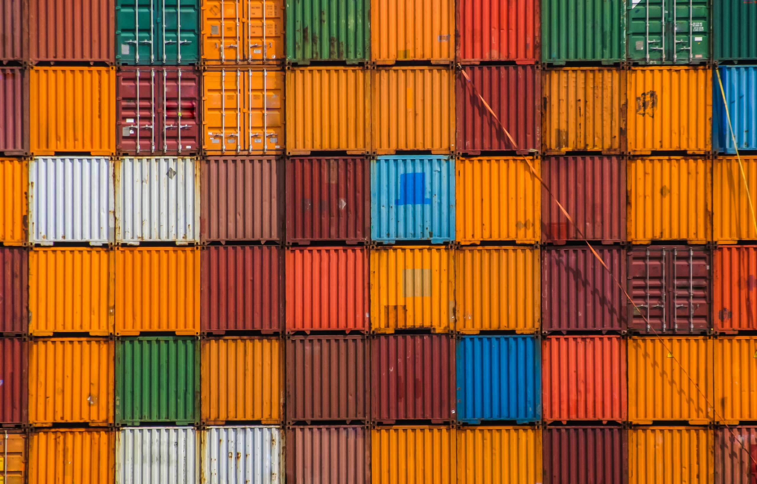 agrologistiek-containers-2